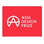Asia Design Award