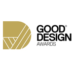 Australian Good Design Awards