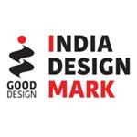 India Design Mark