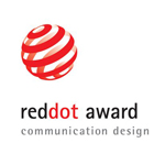 Red Dot Award (Communication)