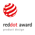 Red Dot Award (Product)