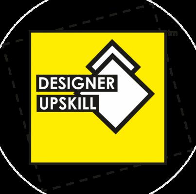 designerupskill.com